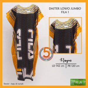 daster-lowo-jumbo-rayon-printing-hap-fila-1-kuning-kasa-lima-kasalima-kasa-lima-solo