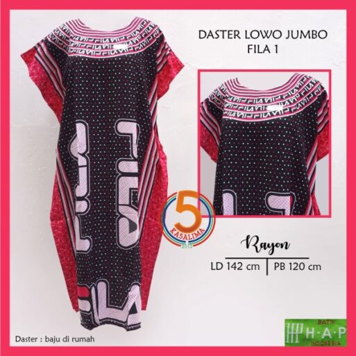 daster-lowo-jumbo-rayon-printing-hap-fila-1-pink-kasa-lima-kasalima-kasa-lima-solo