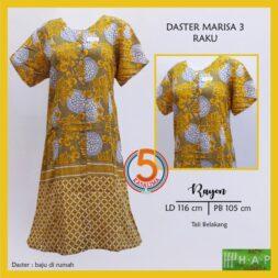 daster-marisa-3-hap-raku-kuning-kasa-lima-solo