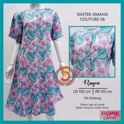 daster-simanis-rayon-printing-tali-belakang-kuda-mas-couture-06-putih-kasa-lima-kasalima-solo
