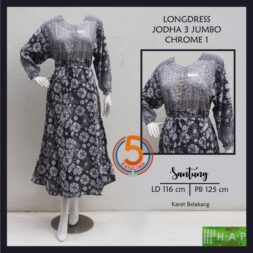 long-dress-jodha-3-jumbo-hap-chrome-1-kasa-lima-solo