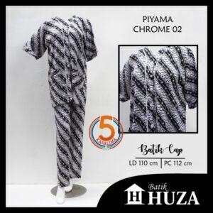 piyama-batik-cap-huza-chrome-02-kasa-lima-solo
