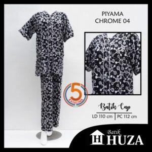 piyama-batik-cap-huza-chrome-04-kasa-lima-solo