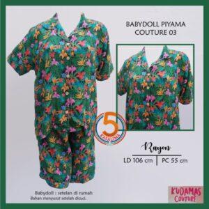 piyama-set-rayon-printing-kancing-depan-kuda-mas-couture-3-kasa-lima-kasalima-kasa-lima-solo