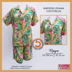 piyama-set-rayon-printing-kancing-depan-kuda-mas-couture-4-kasa-lima-kasalima-kasa-lima-solo