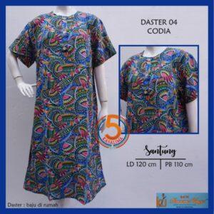 daster-04-santung-printing-kancing-dada-kencana-ungu-codia-biru-1-kasa-lima-kasalima-kasa-lima-solo