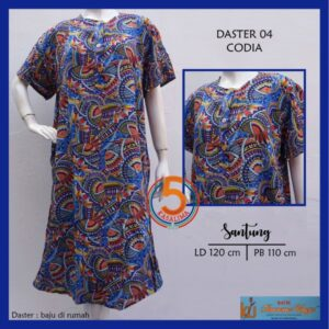 daster-04-santung-printing-kancing-dada-kencana-ungu-codia-biru-2-kasa-lima-kasalima-kasa-lima-solo