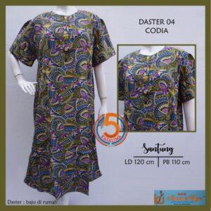daster-04-santung-printing-kancing-dada-kencana-ungu-codia-hijau-kasa-lima-kasalima-kasa-lima-solo