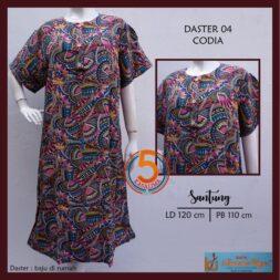 daster-04-santung-printing-kancing-dada-kencana-ungu-codia-maroon-kasa-lima-kasalima-kasa-lima-solo
