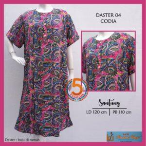 daster-04-santung-printing-kancing-dada-kencana-ungu-codia-pink-kasa-lima-kasalima-kasa-lima-solo