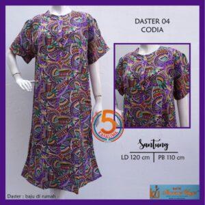 daster-04-santung-printing-kancing-dada-kencana-ungu-codia-ungu-kasa-lima-kasalima-kasa-lima-solo