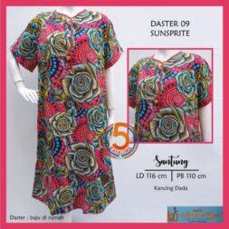 daster-09-santung-printing-kancing-dada-kencana-ungu-label-biru-sunsprite-pink-kasa-lima-kasalima-kasa-lima-solo