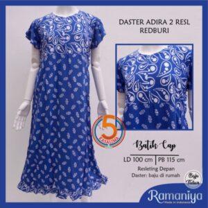daster-adira-2-resl-santung-batik-cap-resleting-dada-ramaniya-redburi-biru-kasa-lima-kasalima-solo