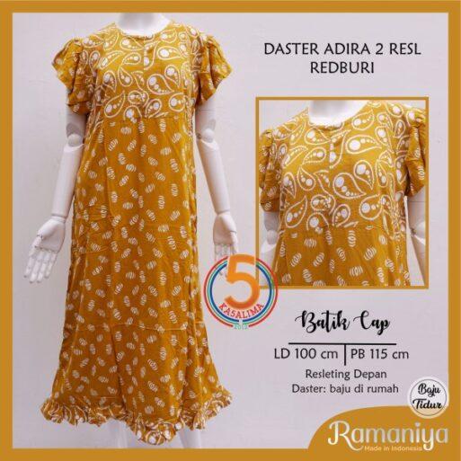 daster-adira-2-resl-santung-batik-cap-resleting-dada-ramaniya-redburi-kuning-kasa-lima-kasalima-solo