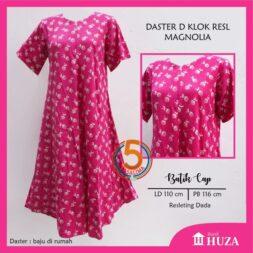 daster-d-klok-resl-resleting-dada-batik-cap-huza-magnolia-pink-kasa-lima-kasalima-kasa-lima-solo