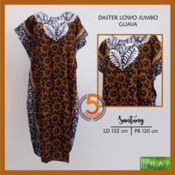 daster-lowo-jumbo-santung-printing-hap-guava-kuning-kasa-lima-kasalima-solo