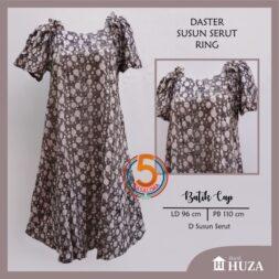 daster-susun-serut-batik-cap-huza-ring-abu-kasa-lima-solo