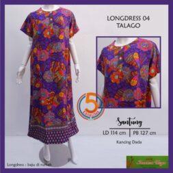 longdress-04-santug-printing-kancing-dada-kencana-ungu-label-hijau-talago-ungu-kasa-lima-kasalima-kasa-lima-solo