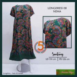longdress-08-santung-printing-kancing-dada-kencana-ungu-label-hijau-nema-hijau-kasa-lima-kasalima-kasa-lima-solo