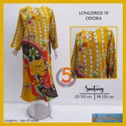 longdress-19-santung-printing-kancing-dad-kencana-ungu-label-biru-odora-kuning-kasa-lima-kasalima-kasa-lima-solo