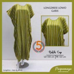 longdress-lowo-batik-cap-puspamaya-garis-hijau-kasa-lima-kasalima-kasa-lima-solo