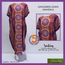longdress-lowo-santung-printing-kencana-ungu-label-hijau-mandala-ungu-kasa-lima-kasalima-kasa-lima-solo