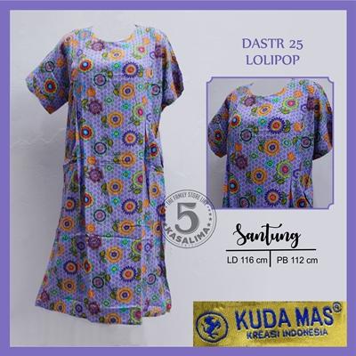 daster-25-batik-kuda-mas-lolipop-ungu-kasa-lima-solo