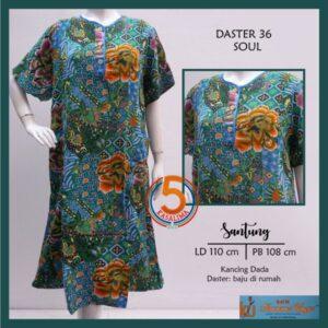 daster-36-santung-printing-kancing-dada-kencana-ungu-hijau-2-kasa-lima-kasalima-solo