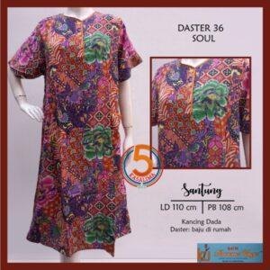 daster-36-santung-printing-kancing-dada-kencana-ungu-maroon-2-kasa-lima-kasalima-solo