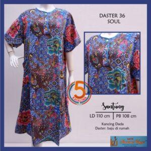 daster-36-santung-printing-kancing-dada-kencana-ungu-soul-biru-2-kasa-lima-kasalima-solo
