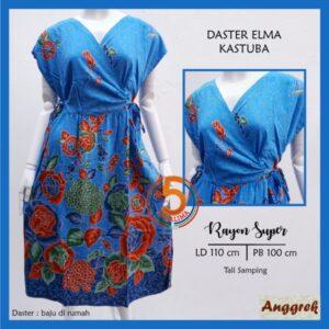 daster-elma-rayon-super-tali-samping-anggrek-kastuba-biru-kasa-lima-kasalima-kasa-lima-solo