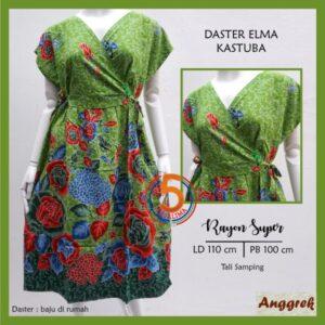 daster-elma-rayon-super-tali-samping-anggrek-kastuba-hijau-kasa-lima-kasalima-kasa-lima-solo