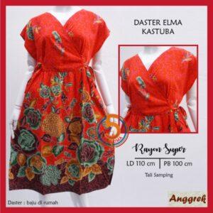 daster-elma-rayon-super-tali-samping-anggrek-kastuba-merah-kasa-lima-kasalima-kasa-lima-solo