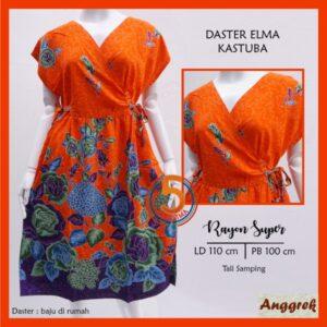 daster-elma-rayon-super-tali-samping-anggrek-kastuba-oren-kasa-lima-kasalima-kasa-lima-solo