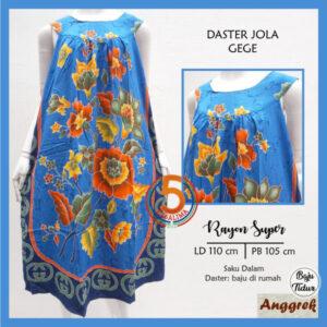 daster-jola-rayon-super-printing-saku-dalam-anggrek-biru-kasa-lima-kasalima-solo