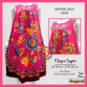 daster-jola-rayon-super-printing-saku-dalam-anggrek-pink-kasa-lima-kasalima-solo