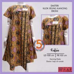 daster-klok-seling-lengan-kancing-katun-printing-hap-eboni-ungu-kasa-lima-kasalima-solo