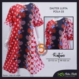 daster-luffa-katun-sloka-batik-pola-3-kasa-lima-kasalima-kasa-lima-solo