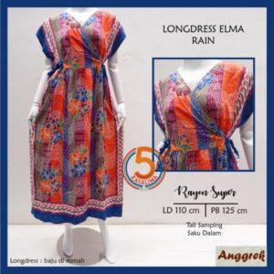 longdress-elma-rayon-super-tali-samping-saku-dalam-anggrek-rain-biru-kasa-lima-kasalima-kasa-lima-solo