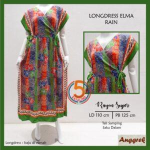 longdress-elma-rayon-super-tali-samping-saku-dalam-anggrek-rain-hijau-kasa-lima-kasalima-kasa-lima-solo